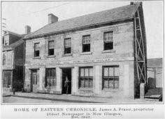 EastChron70.jpg (438×316)