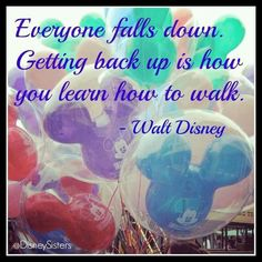 Words Cannot Express How Much I Love This Photo Of The Mickey Mouse Balloons And Quote Remember Getting A Balloon Like As Kid What
