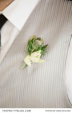 Jenni & Hendrik's Dreamy Seaside Wedding Day Seaside Wedding, Wedding Day, Warm Autumn, Corsages, Woodland Wedding, Boutonnieres, Floral Design, Photography, Beautiful