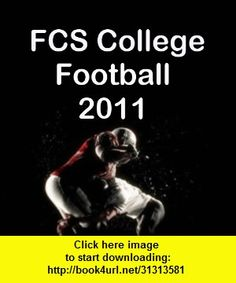 FCS College Football 2011 for iPad, iphone, ipad, ipod touch, itouch, itunes, appstore, torrent, downloads, rapidshare, megaupload, fileserve
