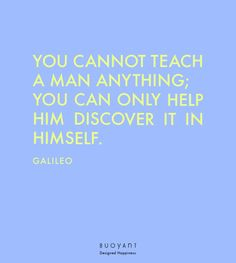discover… Teaching, Happy, Ser Feliz, Learning, Education, Happiness, Teaching Manners, Being Happy
