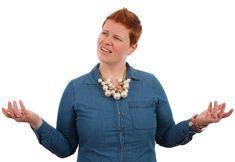 8 Joyous Tips AND Tricks: Affiliate Marketing Network affiliate marketing building.Make Money Writing Extra Cash make money today.Make Money Online Di… - Financial Make Money Today, Make Money Fast, Make Money Blogging, Make Money From Home, Make Money Online, Money Tips, What Helps Heartburn, Affiliate Marketing, Online Marketing