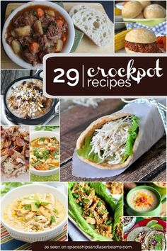 top 50 most delicious 3ingredient recipes easy recipes with 3 ingredients or less recipe top 50s book 78