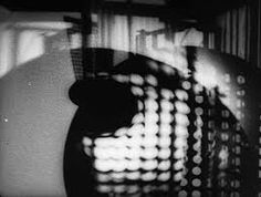 Image result for moholy nagy photograms