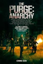 Watch The Purge Anarchy Online Free | Watch The Purge Anarchy Movie Online Free | Watch The Purge Anarchy Full HD Movie Online Free