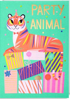 print & pattern: CARDS & WRAP - lagom