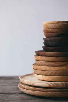 Beautiful hand turned plate made in London from local sustainably sourced Oak. The perfect rustic addition to your table for eating ... & Wooden Charger Plate Or Dessert Plates And Bowls on Carousell | 23 ...