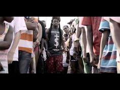 Lil Wayne - God Bless Amerika (Music Video)