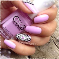 Image result for nail art designs for matching fingers and toes