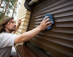 Shutter fix is a no1 roller shutter service provider at adelaide imagine a situation when all the specialists and experts get replaced by a series of much solutioingenieria Images
