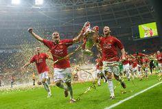 17 Best Berita Bola Terkini Images The Unit Manchester United