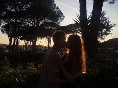 #Tumblr #relationship #love