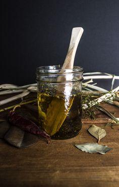 Empeltre Olive Oil Package on Behance
