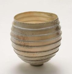 blueberrymodern:  danish potter jane reumert