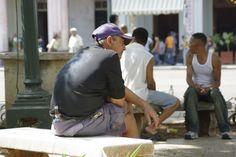 Havanna  2009