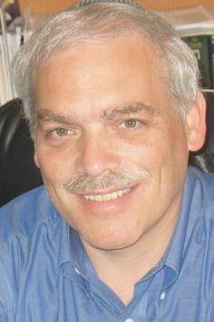 "Rabbi Joshua Hammerman: ""One Year Later, Taking Ownership of Sandy Hook"""