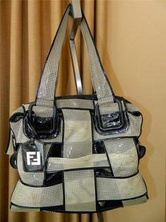 421dad960866 17 best images about my bag on fendi laptop