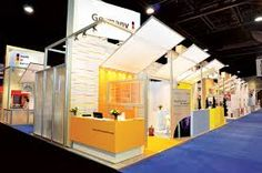 Exhibition Booth In Spanish : 11 best 1 pavilion exhibition images deck gazebo pavilion sheds