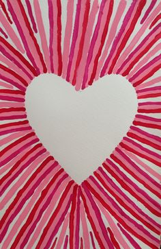Valentine theme, valentines art, valentine crafts for kids, funny valentine, Art For Kids, Crafts For Kids, Arts And Crafts, Valentines Art, Valentine Theme, Funny Valentine, Projects For Adults, Winter Art, Heart Art