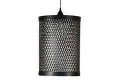 Cage Light, Medium