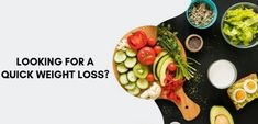 Discover aleaner you with a personalized diet plan. Consult Our Dietitian at Oxen Gym & Spa . Bungee Workout, Worlds Of Wow, Quick Weight Loss Diet, Diet Chart, Dietitian, Get In Shape, Health Tips, Nutrition, How To Plan