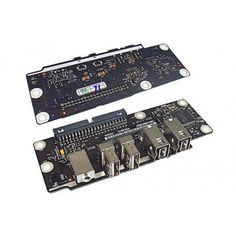 MC250LL-MC561LL-A1289-Front Panel Board Mac Pro 820-2339 630-9615 E2009 M2010 M2012: Mac Part Store