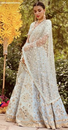 Exciting Indian Wedding Dresses That Youll Love ★ indian wedding dresses with cape lehenda fusion abhinavmishra wedding saree 30 Exciting Indian Wedding Dresses That You'll Love Indian Bridal Outfits, Indian Fashion Dresses, Indian Gowns, Indian Designer Outfits, Pakistani Dresses, Pakistani Bridal Lehenga, Indian Lehenga, Bridesmaid Dresses Uk, Desi Wedding Dresses