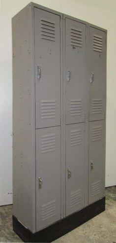 639e1a8b04a Vintage School Lockers For Sale School Lockers For Sale