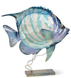 51 Best Tropical Fish Art Images Tropical Fish Fish Art Ceramic Art