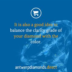 Diamonds are forever… Buy the right one !  Visit our site http://bit.ly/1t3Pmvi . Save up to 60% on Premium Loose Diamonds. Free shipping on all orders. Diamond certificates provided by IGI, GIA, HRD. Professional advice online #diamonds #wedding #diamond #engagement #quotes #facts (scheduled via http://www.tailwindapp.com?utm_source=pinterest&utm_medium=twpin&utm_content=post110689751&utm_campaign=scheduler_attribution)