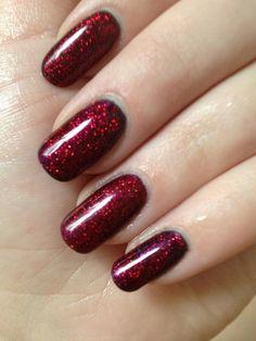 cnd shellac christmas nails designs for 2014 | Shellac Christmas duo?-imageuploadedbysalongeek1348843988.257551.jpg
