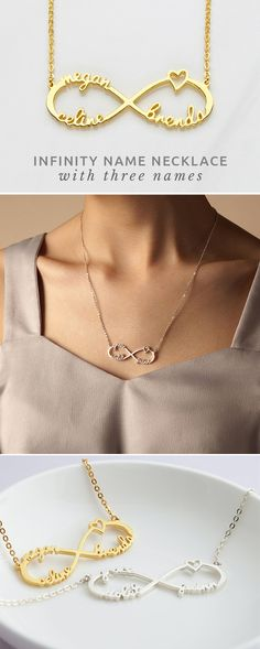 Super gifts for sister birthday diy mothers day Ideas Sister In Law Birthday, Sister In Law Gifts, Gifts For Friends, Gifts For Him, Diamond Choker, Mother's Day Diy, Sentimental Gifts, Minimalist Necklace, Name Necklace