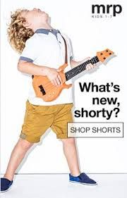 Image result for mrp kids girls Whats New, Kids Girls, Shorts, Image, Shopping, Style, Fashion, Swag, Moda