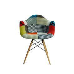 Latest Chairs For Living Room Product Round Back Dining Chairs, Blue Velvet Dining Chairs, Dining Room Chair Cushions, Upholstered Swivel Chairs, White Chairs, Toddler Table And Chairs, Outdoor Tables And Chairs, Shabby Chic Table And Chairs, Old Chairs