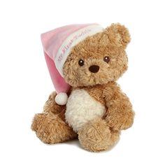 Teddy Bear Pictures, Cute Stuffed Animals, Bear Wallpaper, Bear Design, Cute Teddy Bears, Cute Plush, Pink Hat, Baby Safe, Cute Stickers