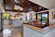 Imagen de kitchen and luxury