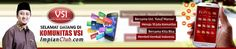 ImpianClub.com : Web Support VSI Bisnis, Tempat Belajar Forex Mahir, Cara Jitu Analisa Forex, Perencanaan Keuangan dan Info Perkebunan