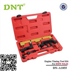 Engine Timing Tool For BMW N42 N46 N46T