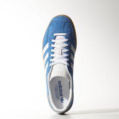 adidas - Gazelle Indoor Shoes