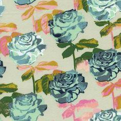 Melody Miller Rose Garden