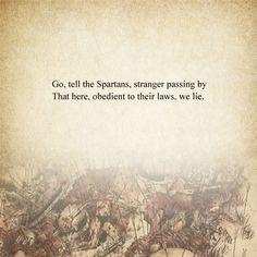 Random Poetry - Album on Imgur
