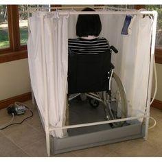 Handicap Bathroom Comedy floating wheelchairs | home / deschamps mobi-chair floating beach