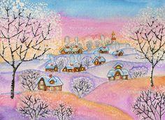tél festés pinterest - Google keresés