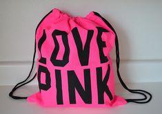 Pink By Victoria Secret - Bing Images