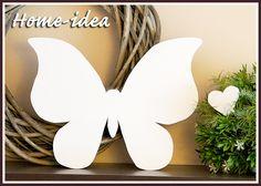 motyle w wersji białej :)