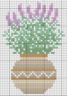 lavender.jpg 386×551 pixels