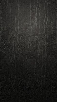 Download 5000 Wallpaper Black For Whatsapp