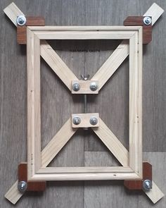 Adorable Woodworking Quotes Ideas Jaw-Dropping Unique Ideas: Woodworking Furniture Videos wood working for kids string art.Woodworking Joints The Family Handyman woodworking shop watches.Woodworking Projects For Kids.