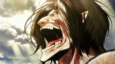 Attack on Titan Episode #07 Anime Review