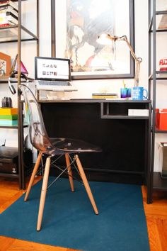 34 tips for upgrading small-spaces